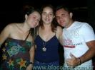 Curral do Boi 29.08.09-18