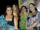Curral do Boi 29.08.09-19