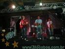 Curral do Boi 29.08.09-1