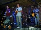 Curral do Boi 29.08.09-4