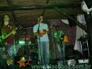 Curral do Boi 29.08.09-5