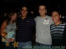 Curral do Boi 29.08.09-8