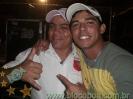Ferreirão Clube 16.10.09-12