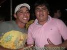Ferreirão Clube 16.10.09-13