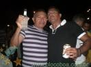 Ferreirão Clube 16.10.09-18