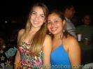 Ferreirão Clube 16.10.09