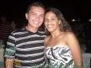 Ferreirão Clube 16.10.09-3