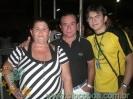 Ferreirão Clube 16.10.09-4