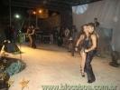 Ferreirão Clube 16.10.09-60
