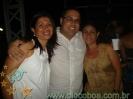 Ferreirão Clube 16.10.09-62