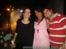 Ferreirão Clube 16.10.09-63