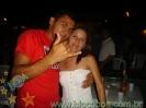 Ferreirão Clube 16.10.09-64