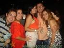 Ferreirão Clube 16.10.09-68