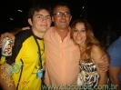 Ferreirão Clube 16.10.09-69