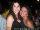 Ferreirão Clube 16.10.09-6