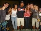 Ferreirão Clube 16.10.09-71