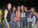 Ferreirão Clube 16.10.09-7