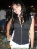 Ferreirão Clube 16.10.09-8