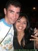 Ferreirão Clube 16.10.09-9