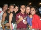 Ferreirão Clube e Canoa 10.10.09-12