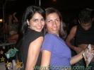 Ferreirão Clube e Canoa 10.10.09-14
