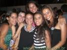 Ferreirão Clube e Canoa 10.10.09-17