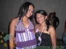 Ferreirão Clube e Canoa 10.10.09-19