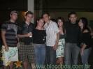 Ferreirão Clube e Canoa 10.10.09-21