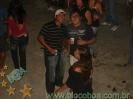 Ferreirão Clube e Canoa 10.10.09