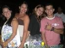 Ferreirão Clube e Canoa 10.10.09-6