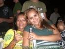 Ferreirão Clube e Canoa 10.10.09-9