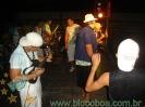 Jevs e Canoa 04.09.09-13