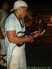 Jevs e Canoa 04.09.09-14