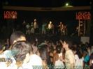 Jevs e Canoa 04.09.09-15