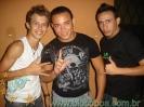 Jevs e Canoa 04.09.09-1