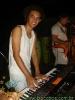 Jevs e Canoa 04.09.09-22