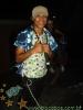 Jevs e Canoa 04.09.09-23