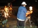 Jevs e Canoa 04.09.09-24