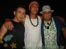 Jevs e Canoa 04.09.09-4