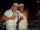 Jevs e Canoa 04.09.09-5