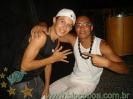 Jevs e Canoa 04.09.09-6