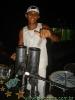 Jevs e Canoa 04.09.09-7