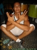 Jevs e Canoa 04.09.09-8
