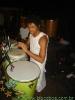 Jevs e Canoa 04.09.09
