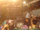 Russas Folia Domingo 06.12.09-28