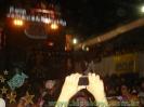 Russas Folia Domingo 06.12.09-31
