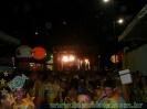 Russas Folia Domingo 06.12.09-40