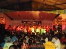 12 Anos da Banda Louca Mania 11.09.10-14