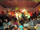 12 Anos da Banda Louca Mania 11.09.10-16