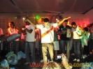 12 Anos da Banda Louca Mania 11.09.10-17